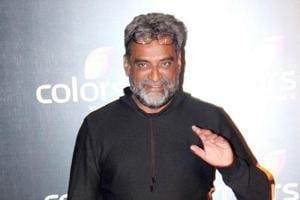 Five most talked about TV ads by PadMan director R Balki