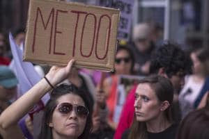 US House passes bill to address sexual harassment in Congress
