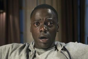 Jordan Peele says he will 'seriously consider' a sequel to his...