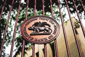 Monetary policy: RBI keeps rates unchanged at 6%, maintains 'neutral'...