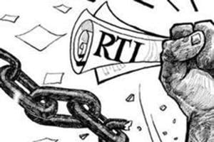Repatriation of CIC secretary is a setback to RTI, say activists
