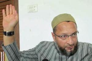 Bring law to punish anyone calling Indian Muslim 'Pakistani':...