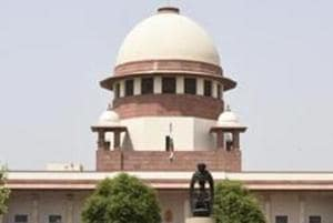 Aadhaar data breach threat violates fundamental rights, Kapil Sibal...
