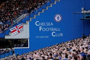 Chelsea FC to probe allegations of antisemitic chanting during Watford...