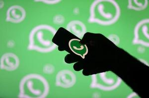 WhatsApp to soon launch group voice, video calling feature