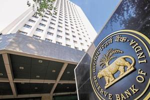 RBI has kept the repo rate constant at 6%.