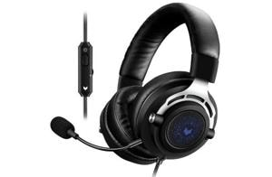 RAPOO VPRO VH150 gaming headset launched in India, priced at Rs 2,999