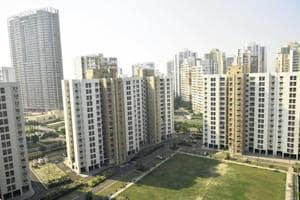 Prestige Estates Projects, HDFC Capital to jointly build affordable...
