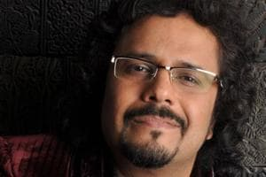Percussionist Bickram Ghosh and the French band Mezcal Jazz Unit have just done a multi-city tour in India.