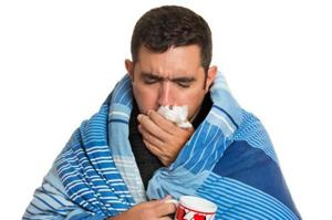 Scientists identify protein that may improve survival during the flu