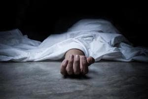 Two-day old body of 82-yr-old woman found in her Panchkula house