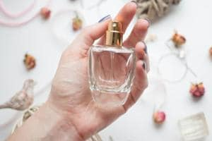 Have you tried mixing different perfumes? 8 tips to help you create a...