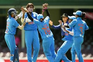 Remember all my 200 ODI wickets: Jhulan Goswami after world record...