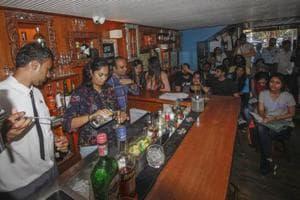 HTKGAF 2018: Memories of Mumbai you will savour