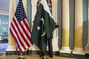 US designates Pakistan-based trio as 'global terrorists', imposes...