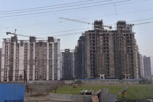 Circle rates increased in Gurgaon, to come in effect from Monday