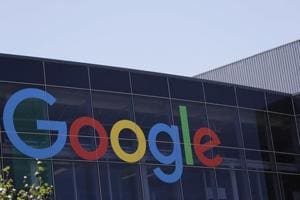 Google working on new gaming service 'Yeti', along with hardware:...