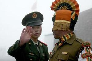 No developments after end of Doklam standoff between India, China:...