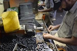Govt changes definition of MSMEs, bases it on annual revenue