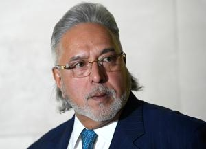 Next Mallya extradition hearing on March 16