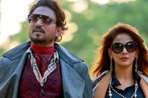 Irrfan Khan plans Hindi Medium sequel, to train lens on higher...