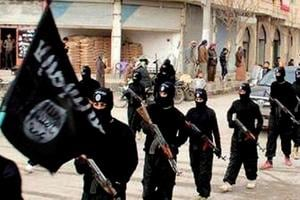 Al Qaeda still going strong as IS crumbles, warns UN report