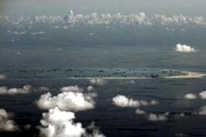 China deploys Sukhoi-35 fighter jets in South China Sea to counter US...