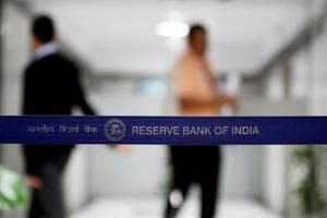 Banks set to raise lending rates, pre-empting RBI