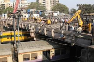 Hancock Bridge in Mumbai set for revival, will be complete in 3 years