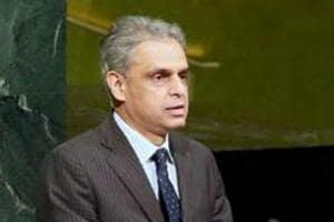 India looks to pile pressure on China, seeks overhaul of UNsanctions...