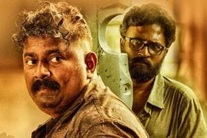 Savarakathi movie review: Mysskin starrer is funny, a bit over the top...