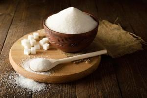 Salt, sugar and stress: Important facts you should know about these 3...