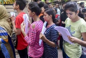 NEET registrations begin: Ensure Aadhaar details are accurate so that...