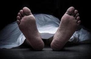 Mumbai man's decomposed body found in sprawling flat in Colaba...