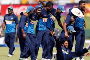 Sri Lanka Cricket set to launch own version of Indian Premier League...