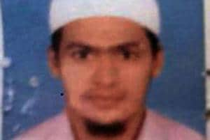 According to the National Investigation Agency (NIA), Areeb Majeed, along with three other youths from Kalyan had left to join the Islamic State in May 2014 on the pretext of a pilgrimage.