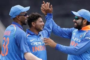 India spinners leave South Africa batsmen mentally shaky, admits Chris...