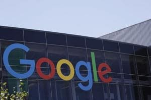 Rs 135.86 crore fine on Google too little: CCI