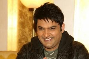 Kapil Sharma on feud with Sunil Grover: He got angrier on seeing the...