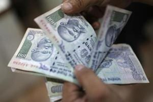 Direct tax kitty grows 19% to Rs 6.95 lakh crore in April-January
