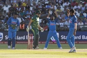 India series shows South Africa's Gen-Next not yet ready: Graeme Smith