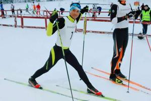 From Chamoli to 2018 Winter Olympics, Jagdish Singh Rawat's incredible...