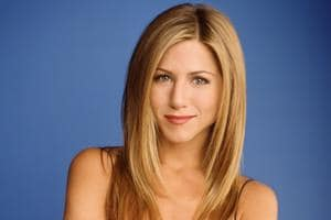 Happy Birthday Jennifer Aniston: Take this dialogues' quiz to prove...