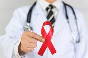 Is India doing enough to treat AIDS?