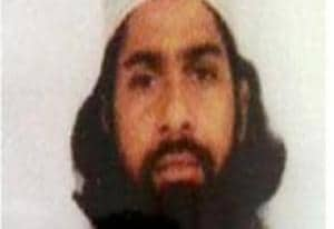 Bangladesh's most wanted terror duo launches Indian unit