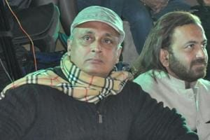 Piyush Mishra wants to direct films, has a story in mind