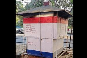 Obsolete police beat system to get new lease of life in Chandigarh...