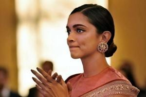 Deepika Padukone thanks fans for making Padmaavat the most successful...
