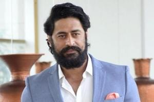 Mohit Raina: The character of Mahadev will remain with me forever