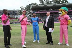 The Pink ODI has become a standout feature on the cricketing calendar,...